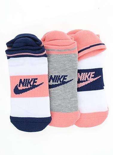 Spor Çorap Nike